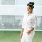 Aparna Balamurali HD Photo Shoot (5)