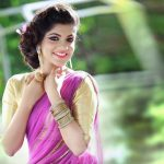 Aparna Balamurali HD Photo Shoot (8)