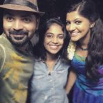 Aparna Balamurali Unseen And Rare Images (10)