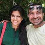 Aparna Balamurali Unseen And Rare Images (14)