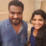 Aparna Balamurali Unseen And Rare Images (16)