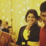 Aparna Balamurali Unseen And Rare Images (19)
