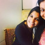 Aparna Balamurali Unseen And Rare Images (2)