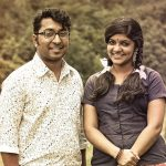 Aparna Balamurali Unseen And Rare Images (20)