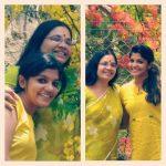 Aparna Balamurali Unseen And Rare Images (22)