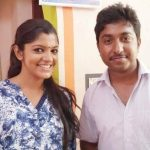 Aparna Balamurali Unseen And Rare Images (23)