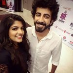 Aparna Balamurali Unseen And Rare Images (27)