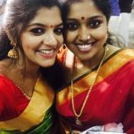 Aparna Balamurali Unseen And Rare Images (28)