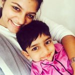 Aparna Balamurali Unseen And Rare Images (29)