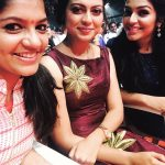 Aparna Balamurali Unseen And Rare Images (3)