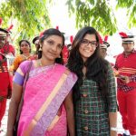 Aparna Balamurali Unseen And Rare Images (30)