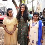 Aparna Balamurali Unseen And Rare Images (31)