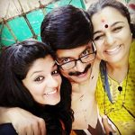 Aparna Balamurali Unseen And Rare Images (8)
