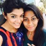 Aparna Balamurali Unseen And Rare Images (9)