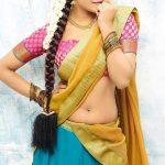 Ashna Zaveri (1)