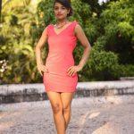 Ashna Zaveri (10)