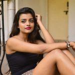Ashna Zaveri (11)