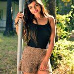 Ashna Zaveri (12)