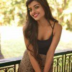 Ashna Zaveri (14)