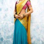 Ashna Zaveri (2)