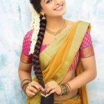 Ashna Zaveri (3)