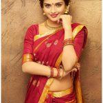 Ashna Zaveri (4)