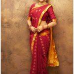 Ashna Zaveri (5)