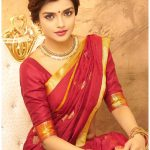 Ashna Zaveri (6)