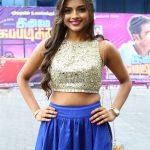 Ashna Zaveri (7)