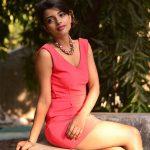 Ashna Zaveri (9)
