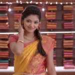 Athulya Ravi 2017 Latest Ad HD Photos (6)