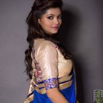 Athulya-Ravi-New-HD-Pictures-20