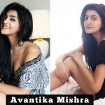 Avantika Mishra (1)