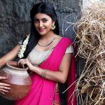 Avantika Mishra (10)