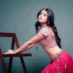 Avantika Mishra (12)
