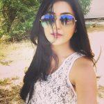 Avantika Mishra (13)