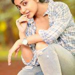 Avantika Mishra (14)