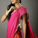 Avantika Mishra (18)