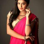 Avantika Mishra (19)