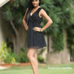 Avantika Mishra (2)
