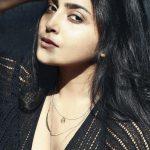 Avantika Mishra (20)