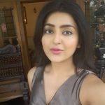 Avantika Mishra (22)