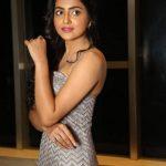 Avantika Mishra (23)