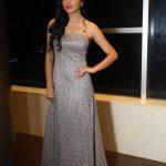 Avantika Mishra (24)