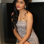 Avantika Mishra (25)