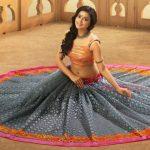 Avantika Mishra (26)