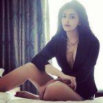 Avantika Mishra (27)