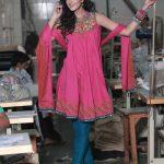Avantika Mishra (3)