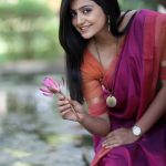 Avantika Mishra (4)
