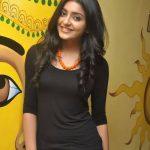 Avantika Mishra (7)